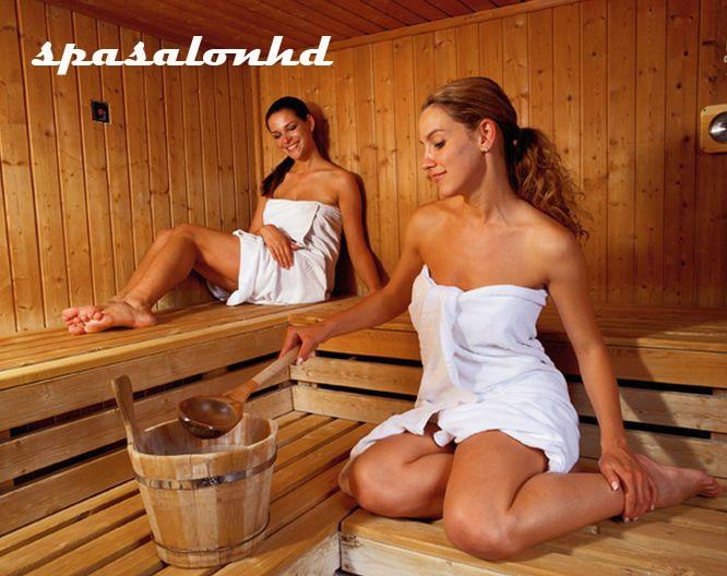 Сауна эротический массаж спб массажистки питера частные объявления с фото