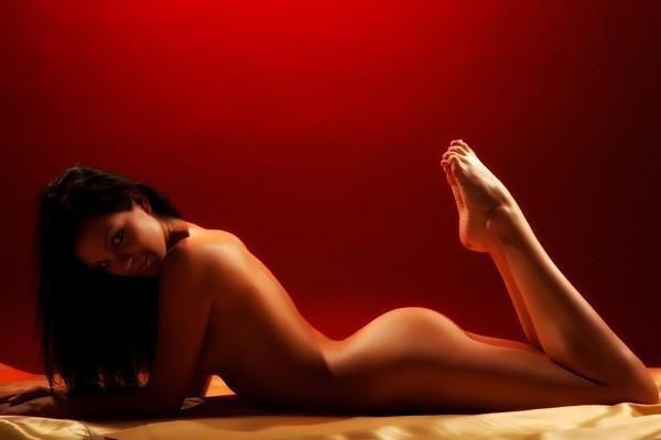эро массажистки в казани - 9